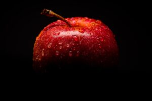 Apple Benefits for Health